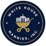 White House Nannies copy