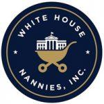 White House Nannies copy