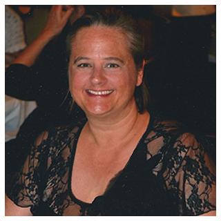 Janinne Gardner - Child Care To Go - Washington, D.C